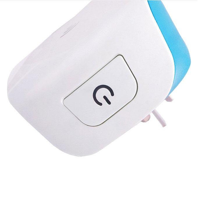 broadlink sp2 - ổ cắm điện thông minh wifi chính hãng, giá tốt - hình 04