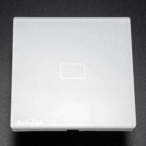 broadlink tc2 - công tắc cảm ứng điều khiển từ xa - hình 02