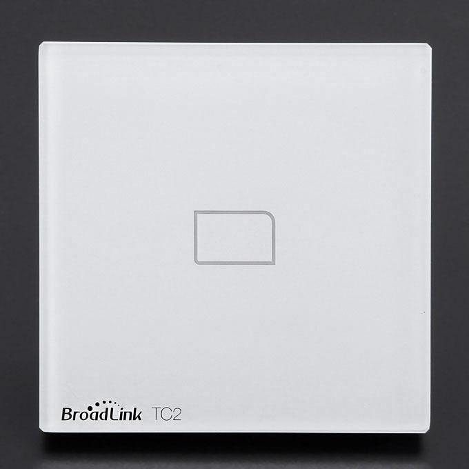 broadlink tc2 - công tắc cảm ứng điều khiển từ xa - hình 03