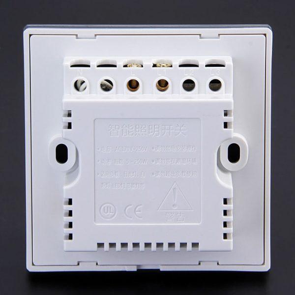 broadlink tc2 - công tắc cảm ứng điều khiển từ xa - hình 04