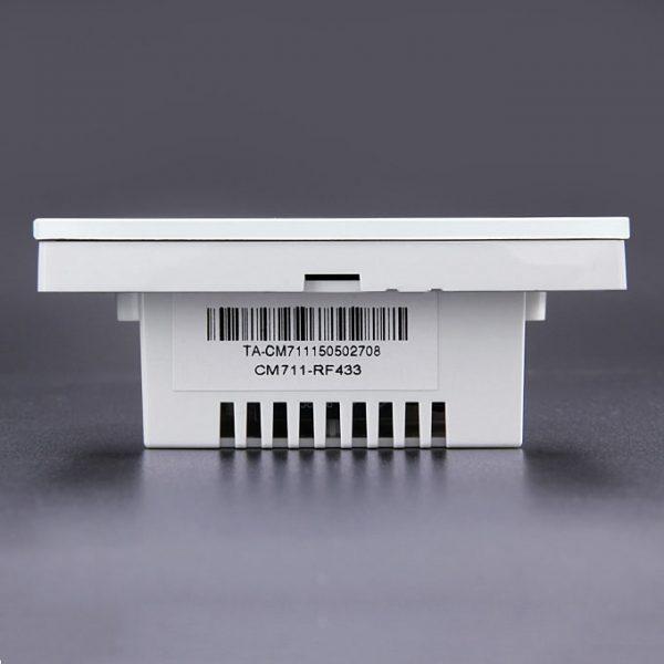 broadlink tc2 - công tắc cảm ứng điều khiển từ xa - hình 06