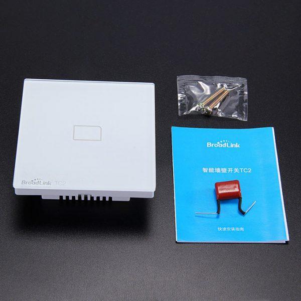 broadlink tc2 - công tắc cảm ứng điều khiển từ xa - hình 07