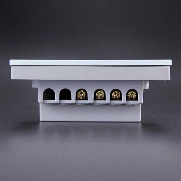 broadlink tc2 - công tắc 3 phím cảm ứng điều khiển từ xa - hình 05