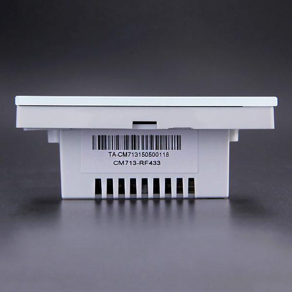 broadlink tc2 - công tắc 3 phím cảm ứng điều khiển từ xa - hình 06