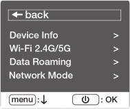huong dan cach xem ten va mat khau wifi cua tp-link m7350 03