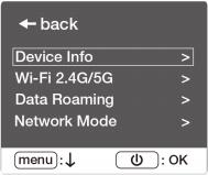 huong dan cach xem ten va mat khau wifi cua tp-link m7350 04