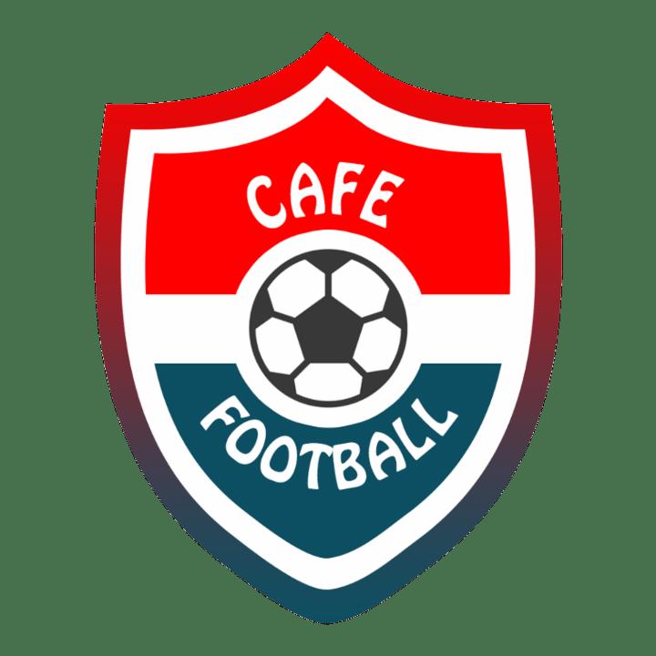 Cafe Football ứng dụng xem bóng đá trên android tv box