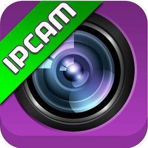 Hướng dẫn cài đặt ứng dụng P2PWIFICAM xem Camera IP