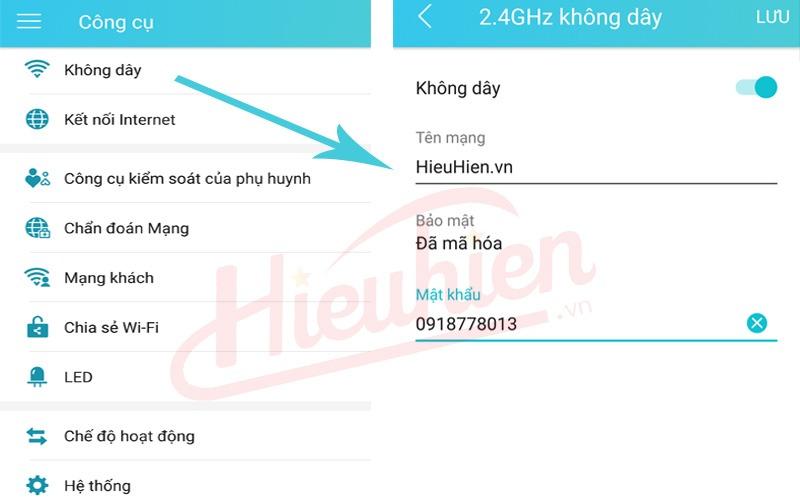 cai-dat-ung-dung-tp-link-tether-quan-ly-wifi-modem-router-tplink-qua-dien-thoai-06