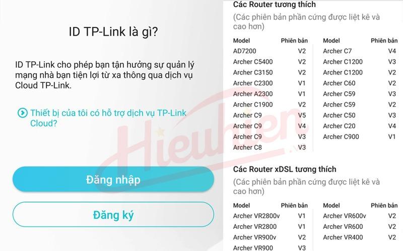 cai-dat-ung-dung-tp-link-tether-quan-ly-wifi-modem-router-tplink-qua-dien-thoai-08