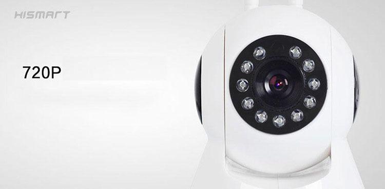 camera ip wifi hismart pro 09 hd 06