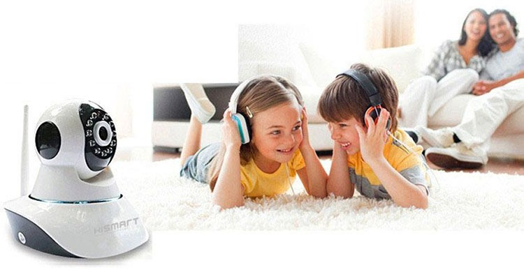 camera ip wifi hismart pro 09 hd 04