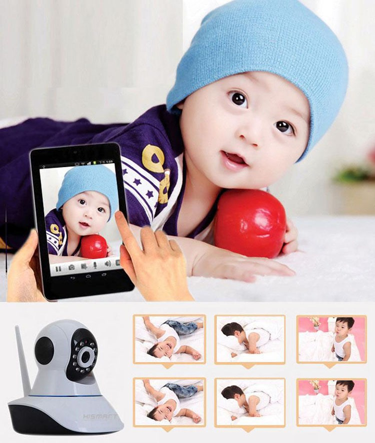 camera ip wifi hismart pro 09 hd 05