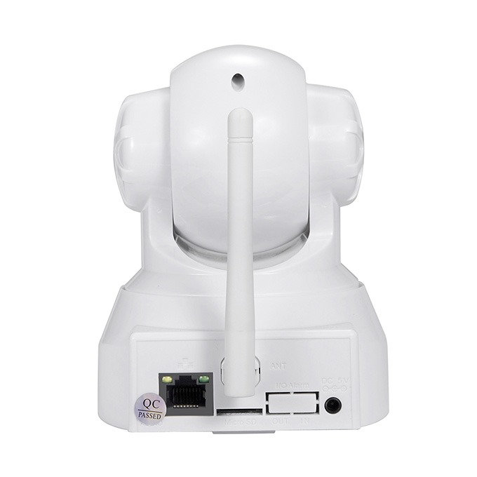 sricam sp012 - camera ip wifi thông minh, hỗ trợ thẻ nhớ 128gb - hình 05