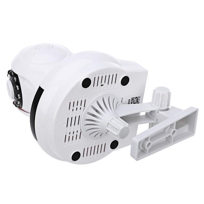 sricam sp019 1080p - camera ip wifi giám sát, quan sát không dây - hình 05