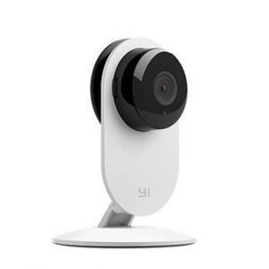 camera ip wifi xiaomi yi hd 720p chính hãng, giá tốt