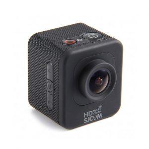 camera thể thao sjcam m10 wifi mini chính hãng, giá tốt