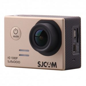 camera thể thao sjcam sj5000 chính hãng, giá tốt
