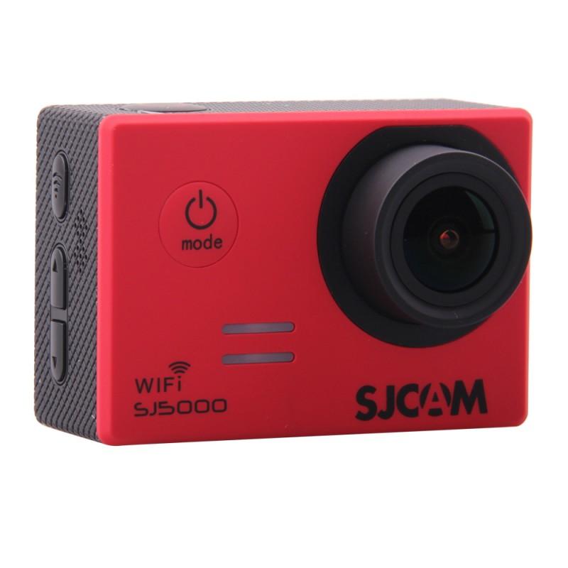 camera thể thao sjcam sj5000 wifi chính hãng, giá tốt