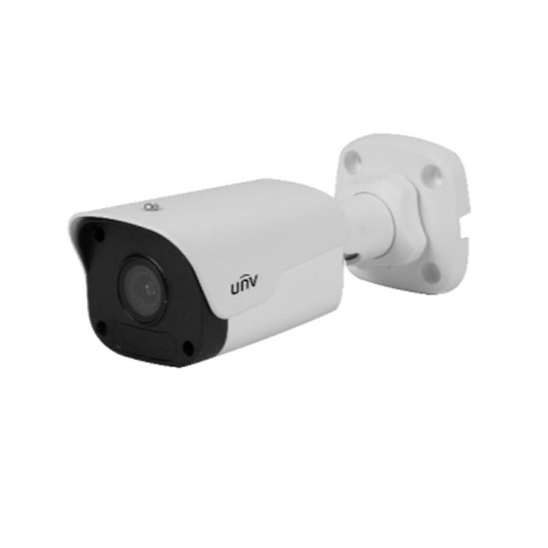 camera ip hồng ngoại 2.0 megapixel unv ipc2122lr3-pf40-c chính hãng, giá tốt