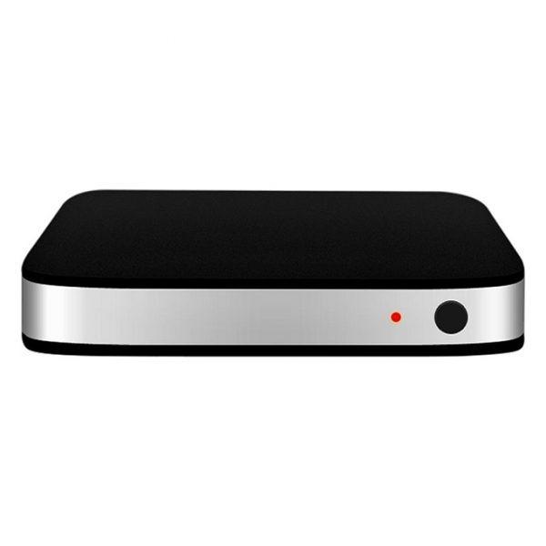 clip tv box - hộp truyền hình internet thông minh chính hãng - hình 04