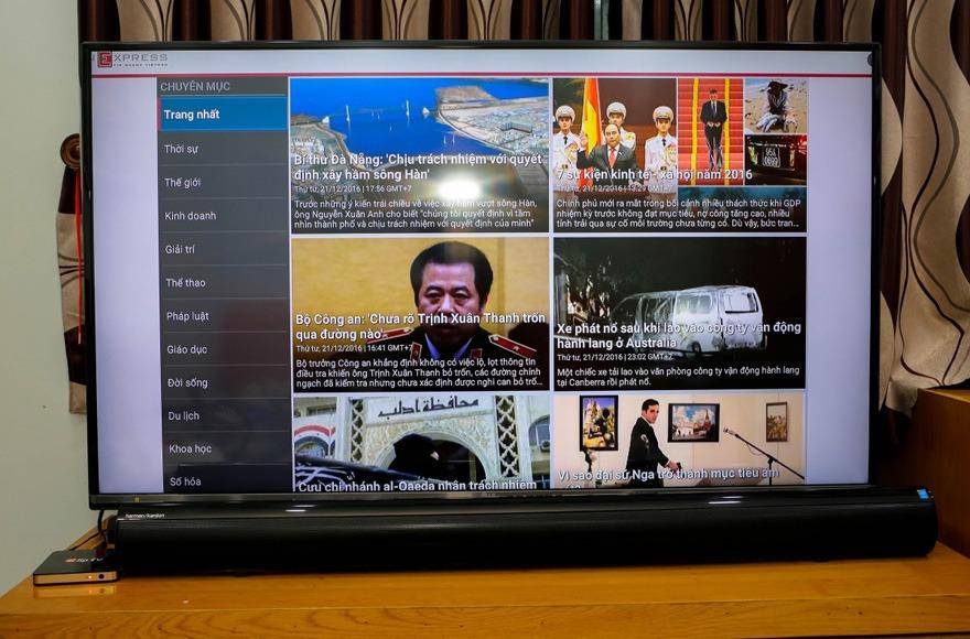 clip tv box android hop truyen hinh internet thong minh 06