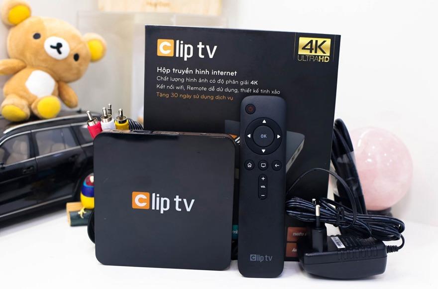 clip tv box android hop truyen hinh internet thong minh
