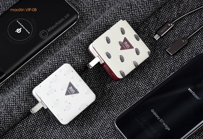 cu sac space adapter vip08 3 usb voi ba cong sac tien loi 18