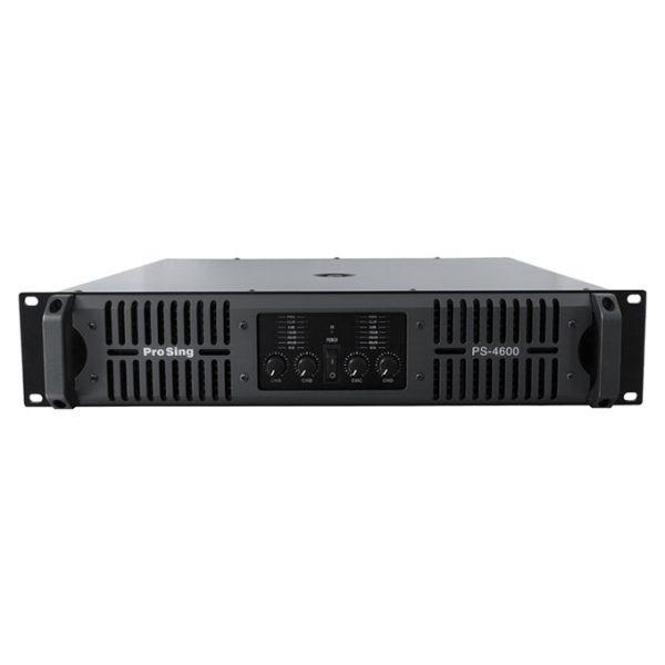 Cục Công Suất ProSing PS 4600 02