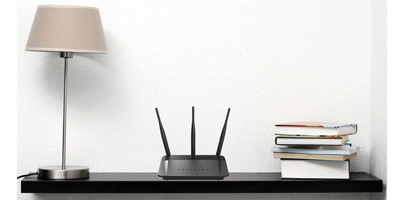d-link dir-809 - router wifi 2 băng tần không dây ac750 chính hãng, giá tốt - hình 03