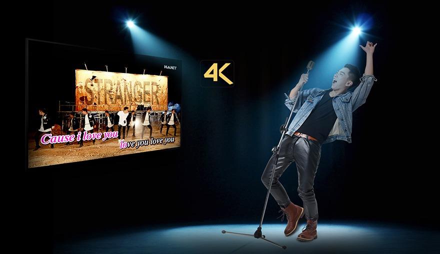 dau karaoke hanet beatx pro - giai phap hoan hao cho trung tam karaoke chuyen nghiep 07