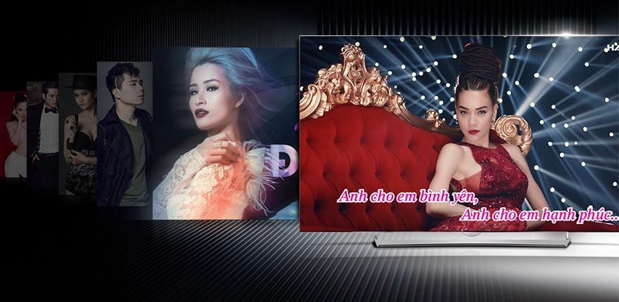 dau karaoke hanet playx pro - giai phap toi uu cho trung tam karaoke chuyen nghiep 07