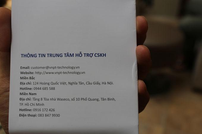 dap hop dau thu dvb-t2 igate t201hd cua vnpt technology 13
