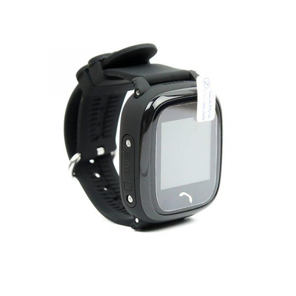 Đồng hồ định vị trẻ em Wonlex GW400S chống nước chuẩn IP67, WiFi/GPS/LBS 03