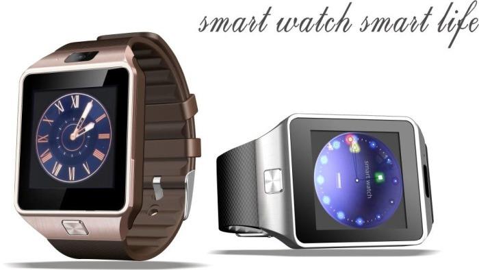 dong ho thong minh smart watch dz09 gia re 07