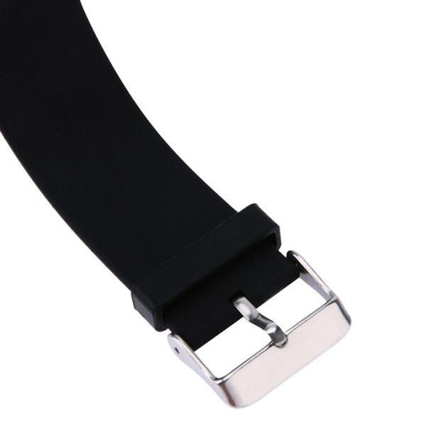 Đồng hồ thông minh Smartwatch Y1 tính năng độc đáo, thiết kế sang trọng 04