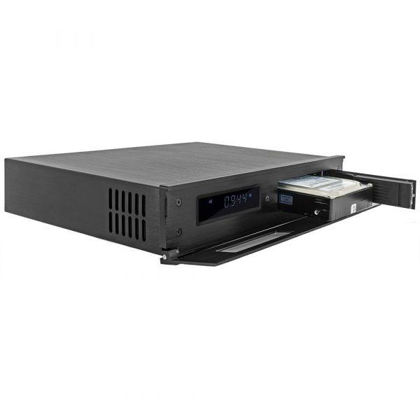 egreat a10 đầu phát 4k hdr blu-ray hdd player chuyên nghiệp, android tv box 02