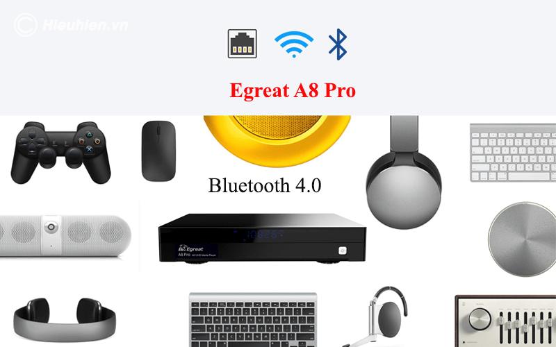egreat a8 pro android tv box cao cấp - hình 03
