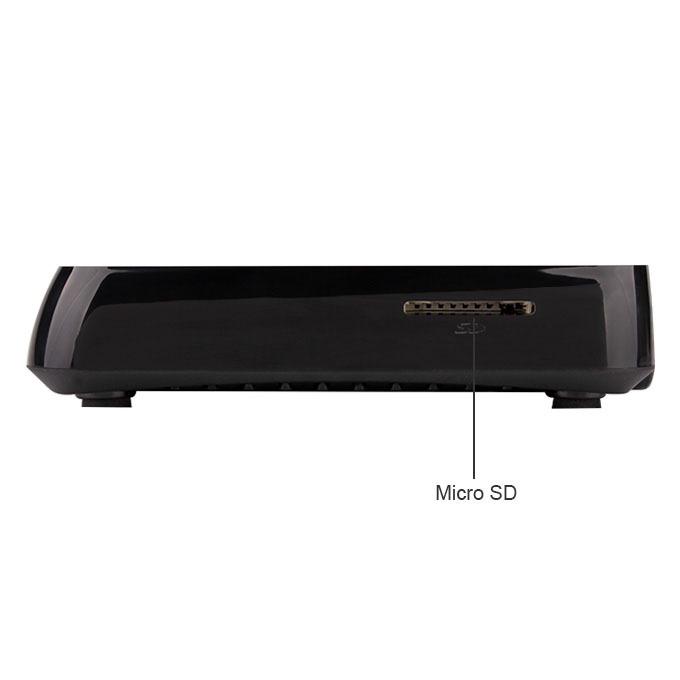 enybox m8 android tv box amlogic s802 quad core - hình 04