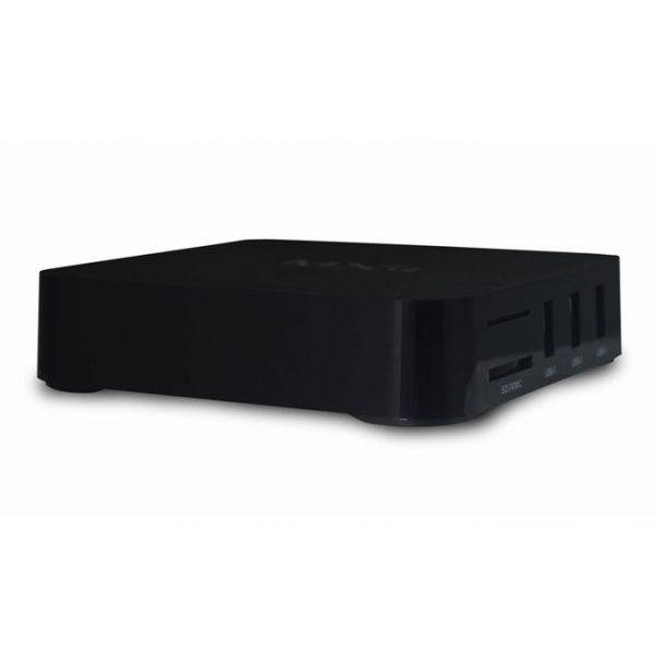 enybox mxq android tv box amlogic s805 quad core chính hãng - hình 05