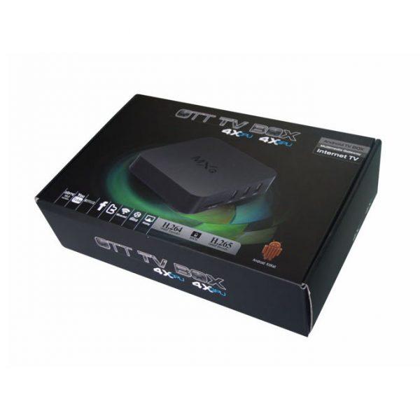 enybox mxq android tv box amlogic s805 quad core chính hãng - hình 10