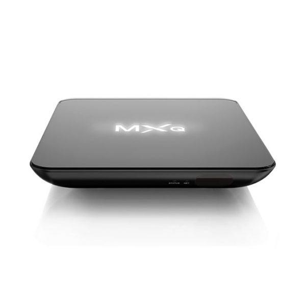 enybox mxq m95 android tv box amlogic s905 quad core chính hãng