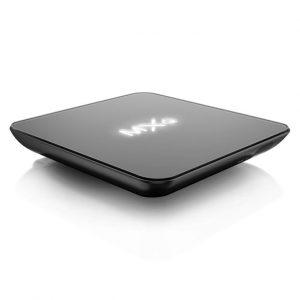 enybox mxq m95 android tv box amlogic s905 quad core chính hãng - hình 02