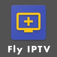fly iptv ứng dung xem truyền hình xem bóng đá trực tuyến miễn phí