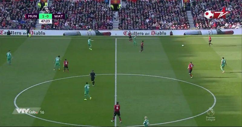 flyiptv ứng dụng xem phim truyền hình, trực tiếp bóng đá - v8 plus