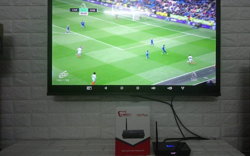 flyiptv ứng dụng xem phim truyền hình, trực tiếp bóng đá - thể thao