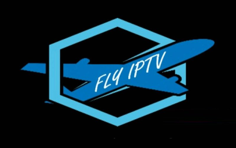 ứng dụng xem truyền hình flyiptv