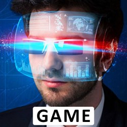 Tổng hợp những Game hay miễn phí dành cho kính thực tế ảo