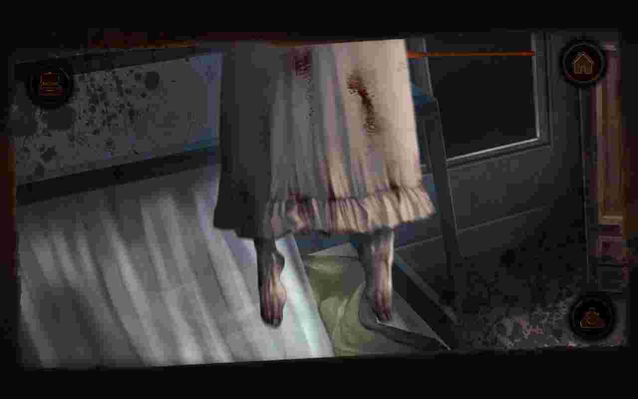 Những top game kinh dị cho kính thực tế ảo