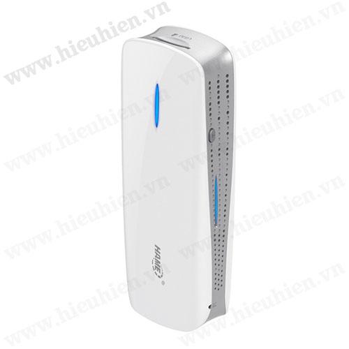 hame a16 - bộ phát wifi di động từ sim 3g